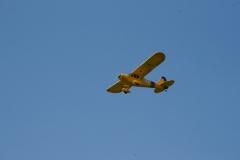 Nos avions (14)